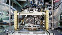 Róża Thun o systemie ISA: nie wprowadzamy automatycznego spowalniacza pojazdu