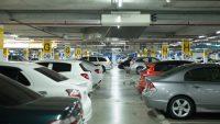 Mieszkańcy Mokotowa zapłacą więcej za miejsca garażowe