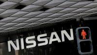 Były dyrektor Nissana zwolniony z aresztu za kaucją