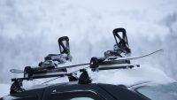 Autem na narty: o czym trzeba pamiętać? [Bankier.pl]