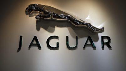 Jaguar Land Rover zwolni 2000 osób