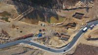 GDDKiA: nie ma ryzyka utraty unijnego dofinansowania na opóźnionych budowach