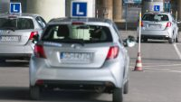 Egzamin na prawo jazdy. Ministerstwo szykuje kolejne zmiany