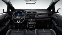 Kierowcy w świecie VR. Jak wirtualną rzeczywistość można zaadoptować do samochodu?