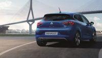 """Renault i """"Święty Graal"""" elektryfikacji"""