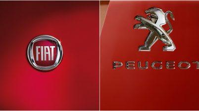 Pozew General Motors nie wpłynie na fuzję Fiata Chryslera z Grupą PSA