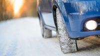 Kraje UE zatwierdziły porozumienie ws. nowych oznaczeń opon samochodowych