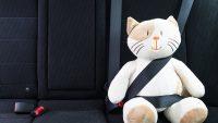 30 systemów bezpieczeństwa wkrótce obowiązkowo w nowych autach