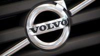 Volvo wzywa do serwisów około pół miliona samochodów