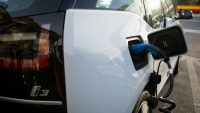 Lotos wprowadza opłaty za ładowanie pojazdów elektrycznych