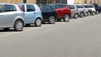 Opłaty parkingowe w Krakowie – szykują się duże podwyżki