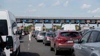 Znamy koszt wdrożenia nowego systemu poboru opłat drogowych