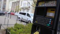 Droższe parkowanie w Krakowie - radni uchwalili nowe stawki