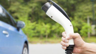 Lidl i Kaufland współpracują z Volkswagenem