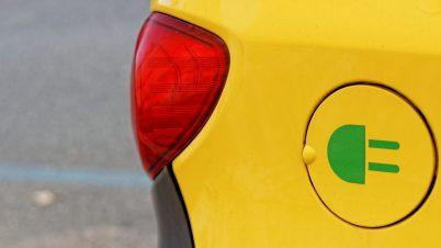Polskie e-auto projektowane przez Włochów