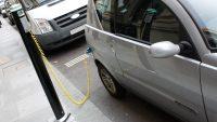 28 proc. Polaków rozważa zakup auta elektrycznego w ciągu najbliższych trzech lat