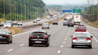 W marcu 40 proc. mniej rejestracji nowych aut niż rok temu