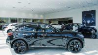 Polacy kupują coraz droższe auta, a będzie jeszcze drożej