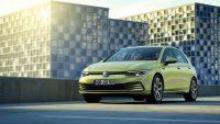 Volkswagen zainwestuje 2,1 mld euro w produkcje samochodów elektrycznych w Chinach