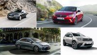 Mniej chętnych na nowe auta w Polsce. Top 20 modeli w styczniu
