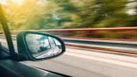 W przyszłym roku możliwe podniesienie dopuszczalnej masy pojazdu dla kierowców z kategorią B