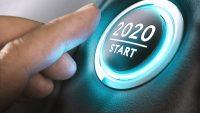 Co czeka kierowców w 2020 roku?