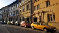 Od poniedziałku wyższe opłaty za parkowanie w Krakowie