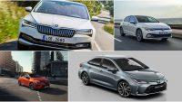 Polacy kochają inne auta niż Europejczycy