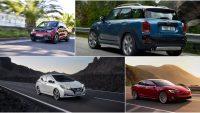 Powolna śmierć diesli. Kiedy koniec produkcji u VW, Opla, BMW i innych?