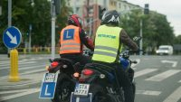 Polacy pokochali motocykle i skutery. Polskie marki w cenie