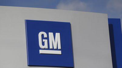 General Motors zainwestuje 2,2 mld dol. w fabrykę w Detroit