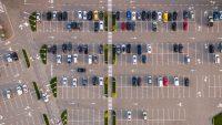 30 samochodów osobowych, które były bestsellerami 2019 roku w Polsce