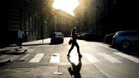 Pierwszeństwo pieszych na pasach. Zgłoszono poprawki do projektu w Sejmie