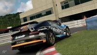 "Ford ""wyprodukuje"" samochód dla e-sportu"