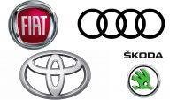 Ceny nowych samochodów wystrzeliły. Które marki podrożały najmocniej?