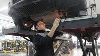 Kilkanaście tysięcy aut w Polsce do naprawy. Ruszyła duża kampania serwisowa