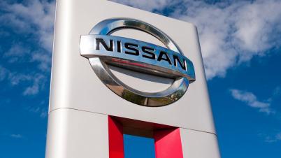 Nissan zamyka fabrykę w Barcelonie. Pracę straci 20 tys. osób