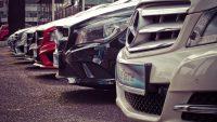 Nowe auta rekordowo drogie