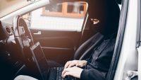 Popularne modele aut łatwym łupem dla hakerów