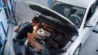 Producenci aut wzywają do serwisów. Ruszają kampanie naprawcze