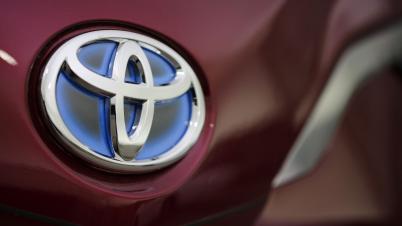 Toyota uruchomiła drugą linię produkcyjną w Wałbrzychu. Zatrudniono 300 pracowników