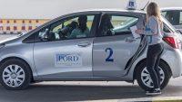 Nowe pytania w testach na prawo jazdy