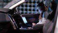 Sprzedaż aut on-line zdominuje rynek również po pandemii