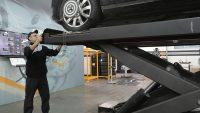 Kilka tysięcy aut w Polsce do naprawy. Wadliwe systemy bezpieczeństwa