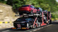 Import używanych aut sięgnął dna. Jakie modele kupujemy w komisach?