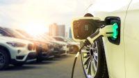 Ile tracą na wartości auta elektryczne? Ranking modeli