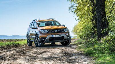 Ceny SUV-ów w górę. Ulubiony model Polaków podrożał najmocniej