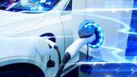 Premiera polskiej marki samochodów elektrycznych 28 lipca 2020 roku