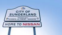 Nissan grozi zamknięciem fabryki w Sunderland