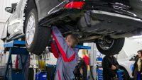 17 tys. aut do naprawy. Najpopularniejsza marka w Polsce wzywa do serwisu